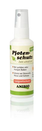 ANIBIO Pote Spray 75 ml.