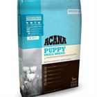 Acana Puppy Small Breed 6 kg